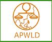APWLD
