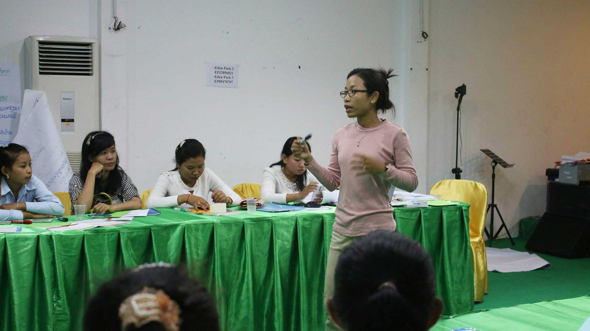 Ms.-chan-sophaon_young-women-activists