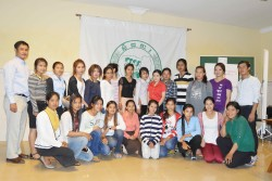 CEDAW_training